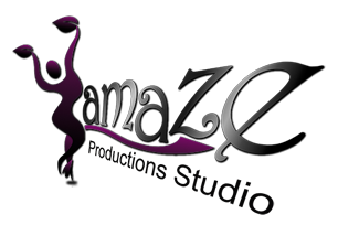 Amaze Studio Production